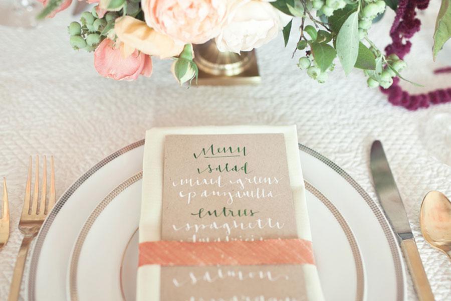 Những món ăn từ mực ngon cực kỳ mà bạn không nên bỏ qua khi nấu tiệc cưới