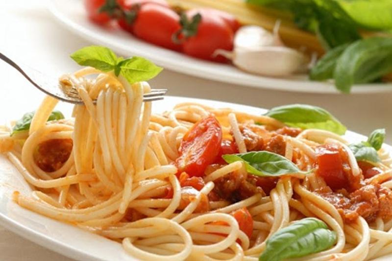 Dịch vụ nấu ăn quận 1 Hai Thụy Catering bật mí cho bạn những món ăn đãi tiệc cực ngon
